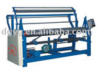 YA-02I Bias Cutting & Rolling Machine