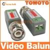 BNC Balun connector