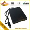 3.5 inch external usb 2.0 floppy disk drive
