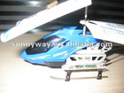 iPhone/iPad/iPod control, RC iphone helicopter, Factory price