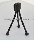 Digital camera table tripod/ mini tripod
