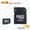 wholesale 8GB memory card micro SD card TF card