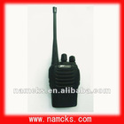 Two way radio supplier supply ham radio from China