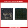 Power IC Unit 338S0867 For iPhone 4