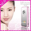 Mini Skin-care Product,Facial Handy Mist,Magic Steamer