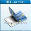 Mifare Smart hotel RFID cards