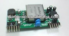 high-quality DC-DC PoE Adapter 12V 30W (Module)