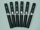 black light scanner
