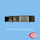 Cisco switch 10G SFP LR