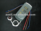 IR ceiling fan remote control receiver Model No.: AA2009-9