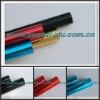 Aluminum tube/Aluminium pipe|(round series )
