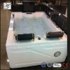 Perfect 2 persons sex bathtub with TV ,jacuzzi function bathtub HS-X8058