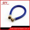 bathroom PVC flexible hose