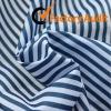 190T printed lining stripes