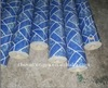 PVC flooring with waterproof design for decoration