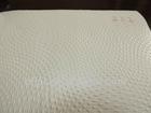 0.08mm pvc film for ceiling tiles