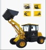 Front loader DY-16(DONGYUE BRAND)