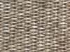 foil cotton paper fabric for handbags,knitted fabric,paper fabric