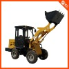 Wheel Loader (Model: YG-10)