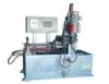automatic oil pressure pipe cutting machine,auto cutting machine,cutter