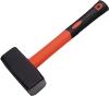 German Type Stoning Hammer