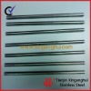 Best quality 316L stainless steel rod