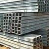 U Channel Steel For Construction