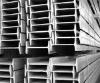 JIS Mild Steel I-beams