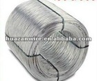 (manufacturer)Wire Mesh Woven and Wire Drawing