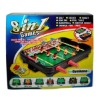 Mini And Funny Soccer Game Table