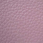 Pvc sofa artificial leather
