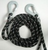 Rescue Safety Rope