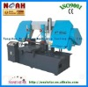 GY4240 high precision saw machine