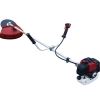 52cc/49cc/47cc/43cc/40.2cc/32.6cc Brush cutter