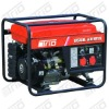TEGE-20-02 (2.0Kw gasoline Generator)