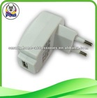 white small mobilephone charger manufacturer & Suppliers & factory