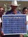 solar panel with best Performance-to-Price Ratio