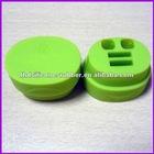 OEM chopstick holder silicone rubber chopstick holder