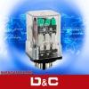 JTX-3C good quality general purpose relay