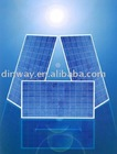 MC Series Solar Cells