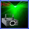 30mw reke laser, laser show, laser effect light