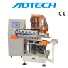 ADTECH new style Brush Drilling Machine,3axes