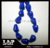 Evil Eye beads LF-EBD45