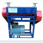 hot sell cable peeling/stripping machine 0086-15981823781