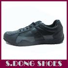 Mens Stock Shoe