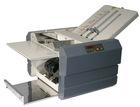 Paper Folding Machine EP42