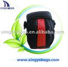 Unisex Camera bag