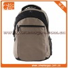Promotion travel sports school backpack with high quality