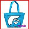 kids cartoon aluminum foil picnic bag