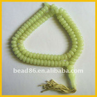 "25"" Islamic Prayer Beads"